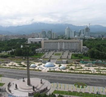 street-Almaty-photos-title-list-known streets,