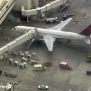 Airport-Guatemala-list of international