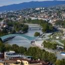 areas-Tbilisi-title-description-photo-areas