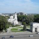 street-Chisinau-photo-name-list-known streets,