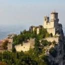 the capital-San Marino Card photo-kind capital-in-san