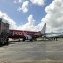 Airports-Fijian-list-international-airport-to