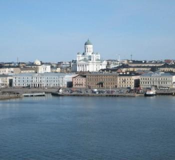 areas of Helsinki-title-description-photo-areas