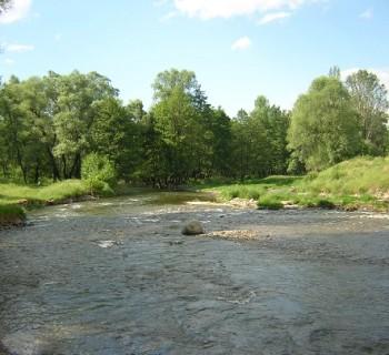 River-Bulgaria-photo-list description