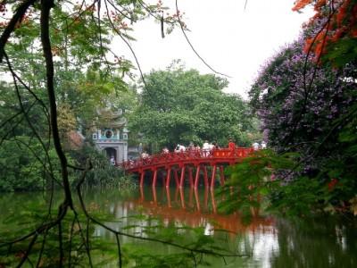 areas-Hanoi-title-description-photo-areas of Hanoi