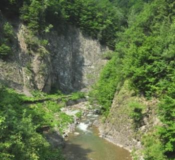 River-Moldova-photo-list description