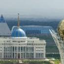 Sight-site Astana-list of best-inspection