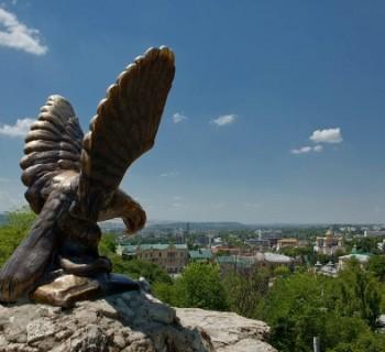 Sight-site-Pyatigorsk-list of best