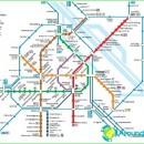 Metro-vein-circuit-description-photo-map-metro-vein