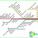 Metro-port-circuit-description-photo-map-metro-port