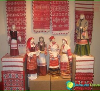 is buy-to-Minsk-bring-it-from-Minsk