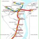 Metro-lower-Novgorod-circuit-description-photo card