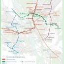 Metro-Novosibirsk-circuit-description-photo-map-metro