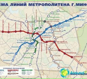 Metro-Minsk-circuit-description-photo-map-metro