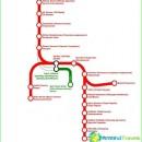 Metro-tank-circuit-description-photo-map-metro-tank