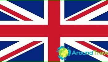 UK flag-photo-story-value-colors