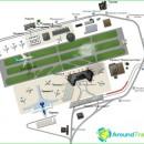 airport-to-Moscow-Vnukovo, Sheremetyevo, Domodedovo