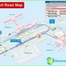 Airport-in-dubai-dubai-circuit photo-how-to-get