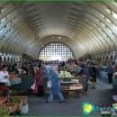 shops-Yerevan-shopping-centers-and-market-in-Yerevan