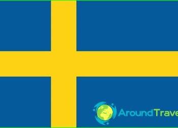 flag-Sweden-photo-story-value-colors