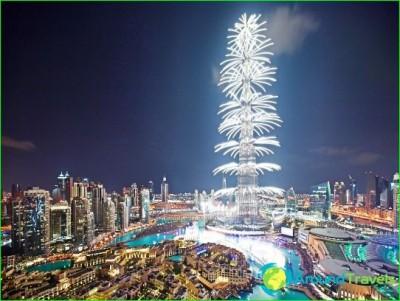 new-year-in-dubai-photo-meeting-new-years-in-dubai