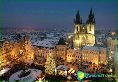new-year-in-prague-photo-meeting-new-years-in-Prague