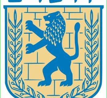 story-Jerusalem-base-development
