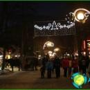 new-year-in-Zakopane photo-meeting-New-Year-in
