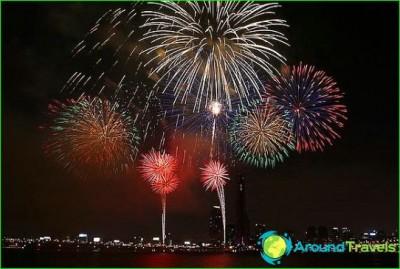 new-year-in-seoul-photo-meeting-new-years-in-seoul