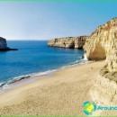 Portugal beaches, photo-video-best-sand beaches