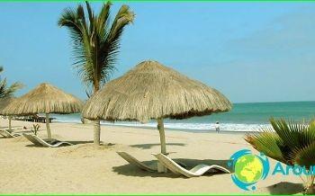 beaches-pen-photo-video-best-sand-beaches-pen