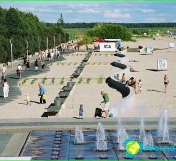 beaches-Estonian-photo-video-best-sand beaches,