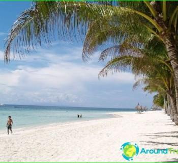 Philippine Beaches-photo-video-best-sand beaches