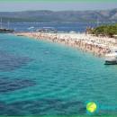 beaches-in-Croatia-photo-video-best-sand beaches