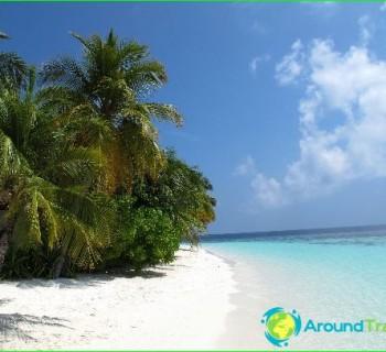 beaches-on-Maldives-photo-video-best-sand