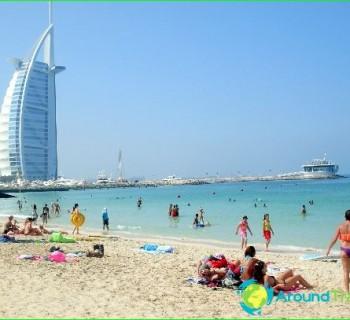 beaches-in-dubai-photo-video-best-sand-beaches-in
