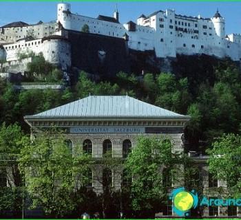 education-in-Austria-study-in-Austria System