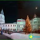 Christmas-in-Romania-tradition-photo-like mark