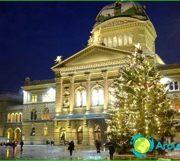 Christmas-in-Switzerland-tradition-photo-like mark