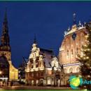 Christmas-in-Latvia-tradition-photo-like mark