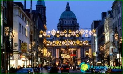 Christmas-in-Ireland-tradition-photo-like mark