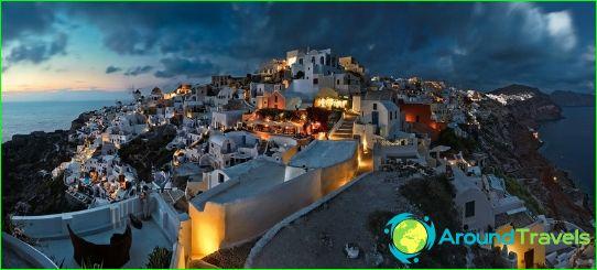 Weihnachten In Griechenland Bilder.Weihnachten In Griechenland Traditionen Foto Wie Weihnachten In