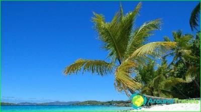 Solomon-Islands photo