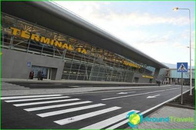 airport-to-Kazan-Kazan-diagram-like photo-get