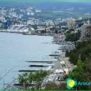 beaches-Yalta-photo-video-best-sand-beaches-Yalta