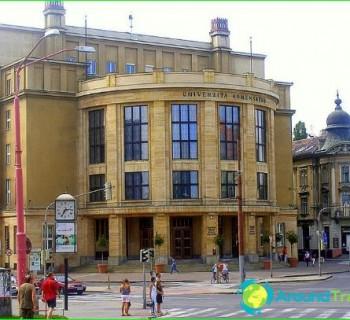 education-in-Slovakia-study-in-System Slovakia