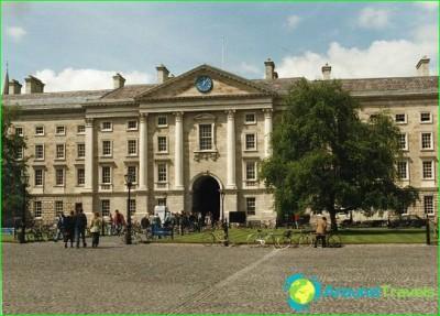 education-in-Ireland-study-in-Ireland System