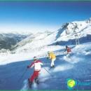 ski-resorts-germanium photo-reviews-mountain
