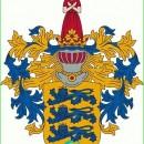 story-Tallinn-base-development-emergence