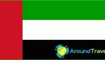 uae flag photo-story-value-colors